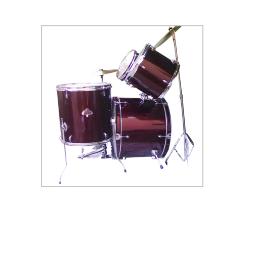 Sai Musical Instruments | Western Imported Instruments